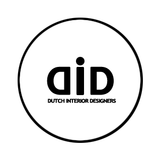logo dutch interiors designers