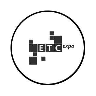 logo etc expo