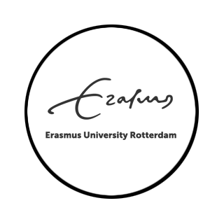 logo erasmus university college